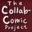 TheCollabComicProject