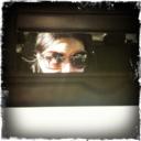 stranglepuss-blog