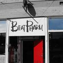beatpharm