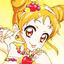 idolactivities - idle idols' activities