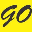 gohoardings-blog