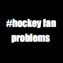 http://hockeyfan-problems.tumblr.com/