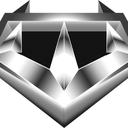 werrdalliance-blog