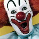 Creepy Clown News