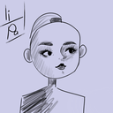 alina-lipa-art-blog