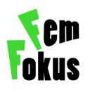 femfokus-blog