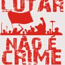 criminalstakingadvantage-bl-blog