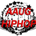 aauhiphop-blog