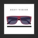 sexyvision