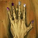 nailsofvecna