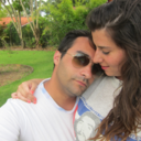 isabelapagliari-blog-blog