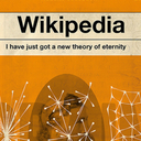 readmorewikipedia