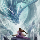 dragonspiritblog