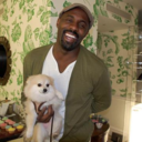 blackguyswithpuppies