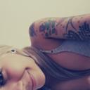 garota-de-erros-blog