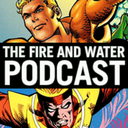 fireandwaterpodcast