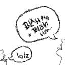 kalay-konversations