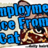 unemploymentadvicefrommycat