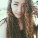 ladythugmikhaela-blog