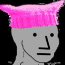 anti-marxistcult