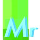 mrrickystephens-blog