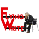 flyingwrite