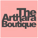 arthara