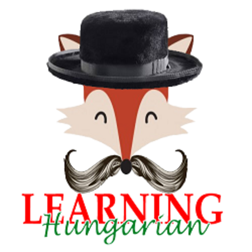 learninghungarian