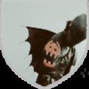 drakedomitor