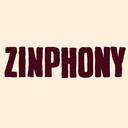 zinphony.com