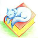 kittensartswriting