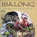 ibalong-blog