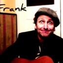 frankywanky007