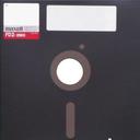 audiogoon