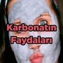 karbonatinfaydalari
