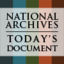 todaysdocument: Today's Document