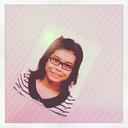 zubeeleedong-blog-blog