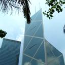 businessvaluation-blog