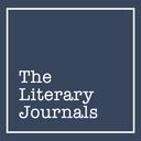 theliteraryjournals