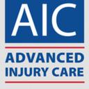advancedinjurycareclinic