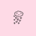 softheartsuggestion