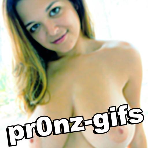 pr0nz-gifs.tumblr.com/post/147147472915/