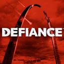 defianceworld