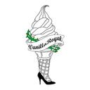 vanillaroyal