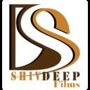 shivdeepfilms-blog