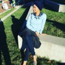 anayahlation-blog