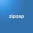zipzapinc-blog