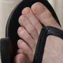 malefeetdaily2