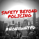 safetybeyondpolicing