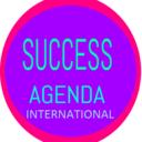 successagenda-blog